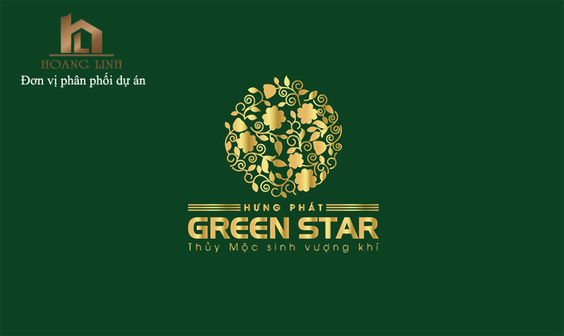 The Green Star Quận 7
