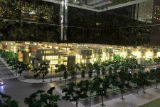 So sánh dự án Hưng Phát Green Star và dự án Citadel Quận 7