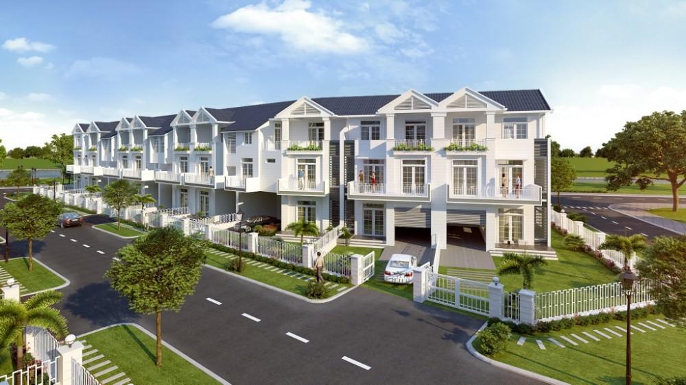 nha-pho-topaz-mansion-q9