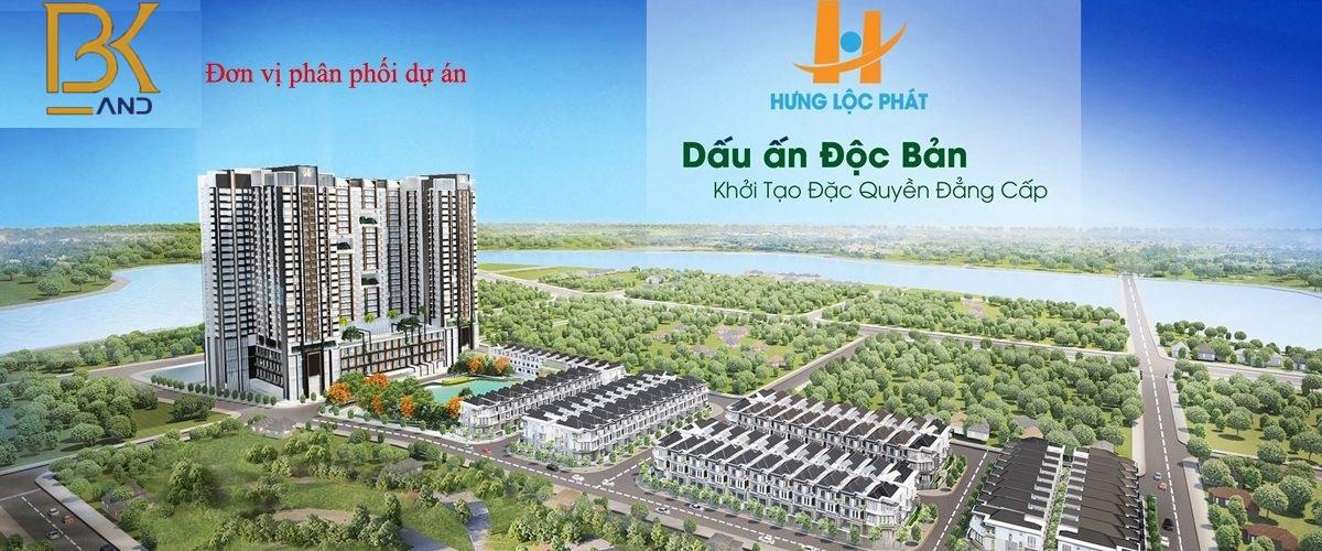 Dự án Green Star có tổng quan chi tiết Du-an-green-star-sky-garden