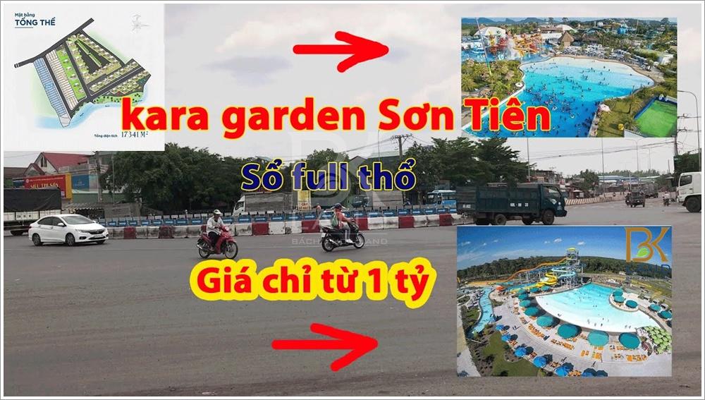 dat-nen-kara-garden